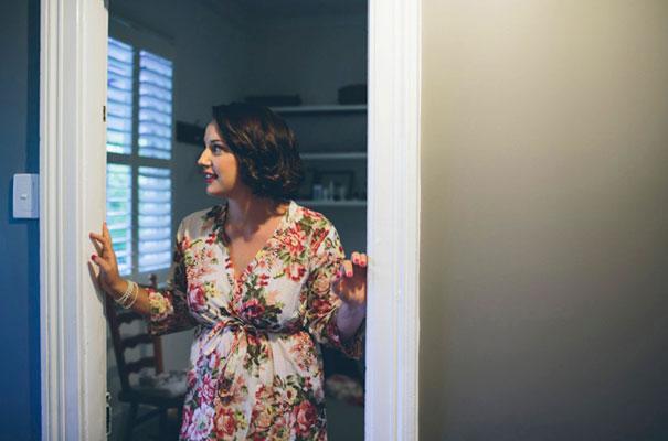 wedding-homemade-diy-ideas-inspiration2