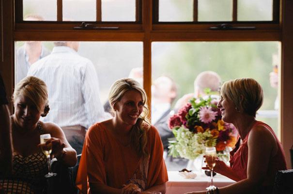 wedding-homemade-diy-ideas-inspiration20