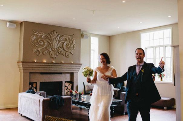 wedding-homemade-diy-ideas-inspiration21