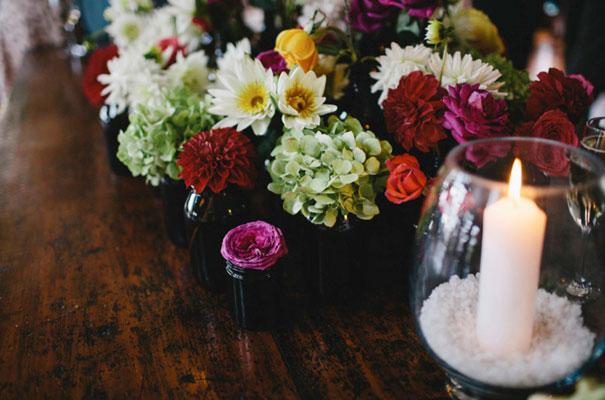 wedding-homemade-diy-ideas-inspiration22