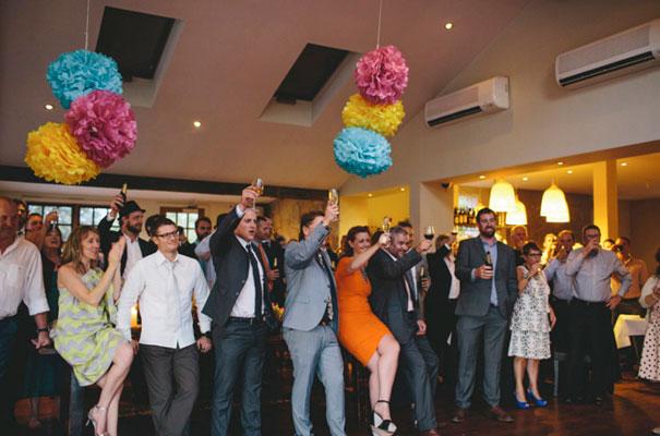 wedding-homemade-diy-ideas-inspiration23