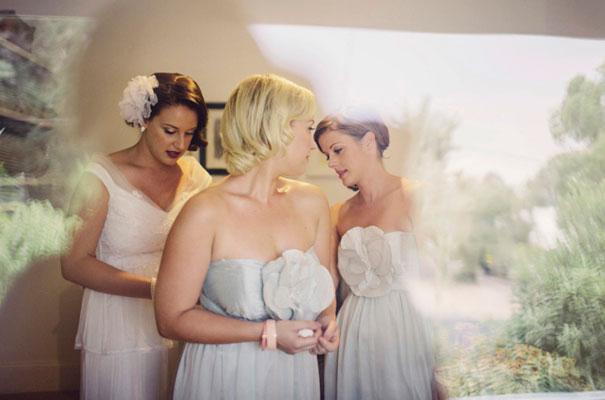 wedding-homemade-diy-ideas-inspiration5