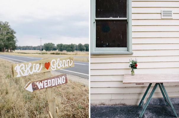 wedding-homemade-diy-ideas-inspiration6