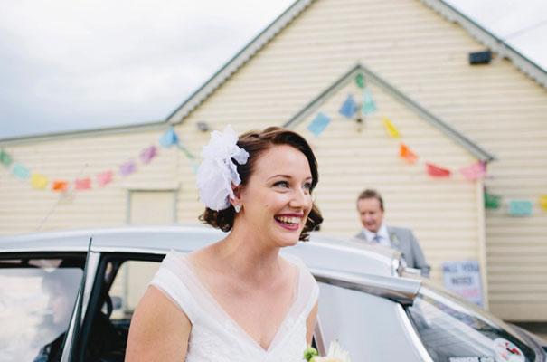 wedding-homemade-diy-ideas-inspiration7