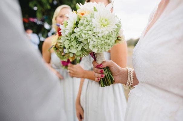 wedding-homemade-diy-ideas-inspiration8