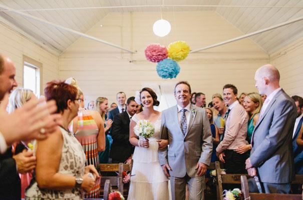 wedding-homemade-diy-ideas-inspiration9