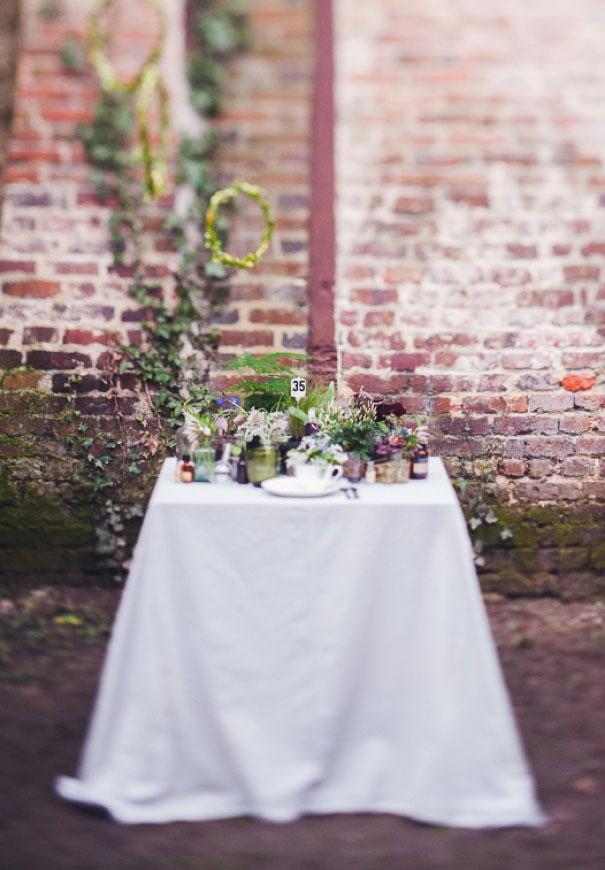 NZ-boho-bride-succulents-wedding-greenery-cakes-styling-inspiration-marion3