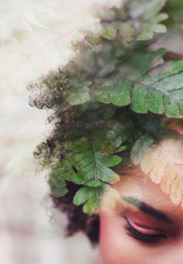 NZ-boho-bride-succulents-wedding-greenery-cakes-styling-inspiration-marion314