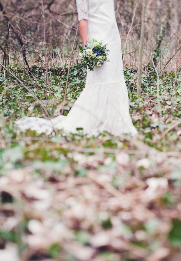 NZ-boho-bride-succulents-wedding-greenery-cakes-styling-inspiration-marion317