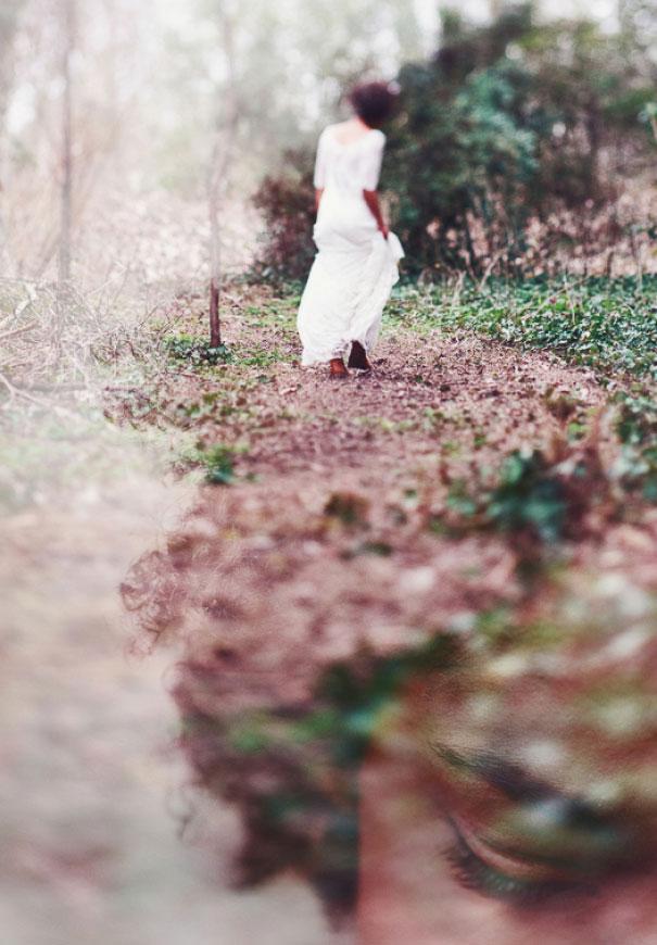 NZ-boho-bride-succulents-wedding-greenery-cakes-styling-inspiration-marion319