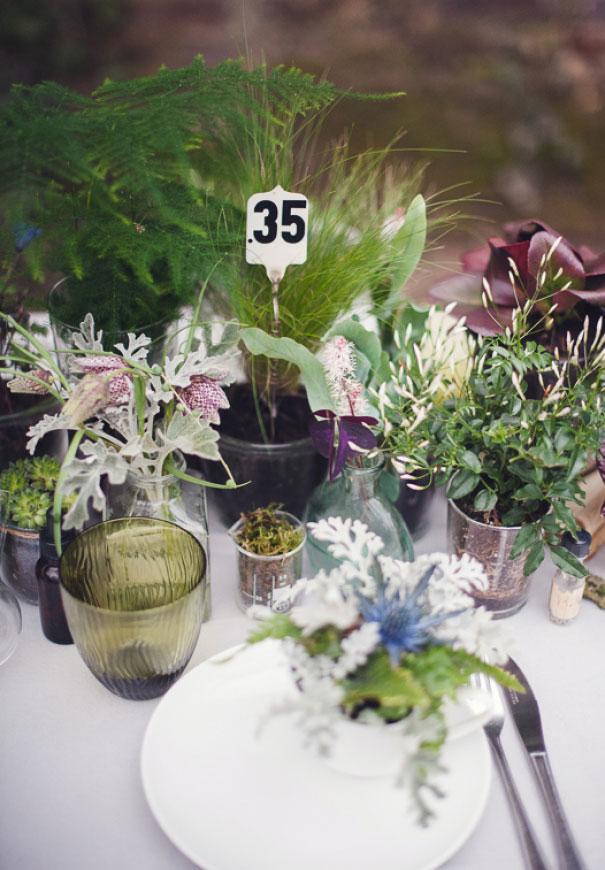 NZ-boho-bride-succulents-wedding-greenery-cakes-styling-inspiration-marion34