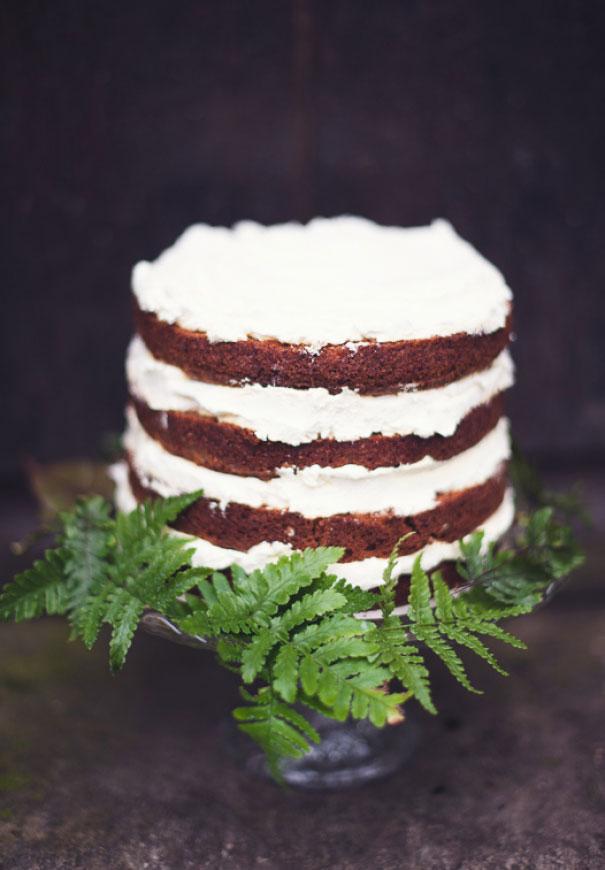 NZ-boho-bride-succulents-wedding-greenery-cakes-styling-inspiration-marion37