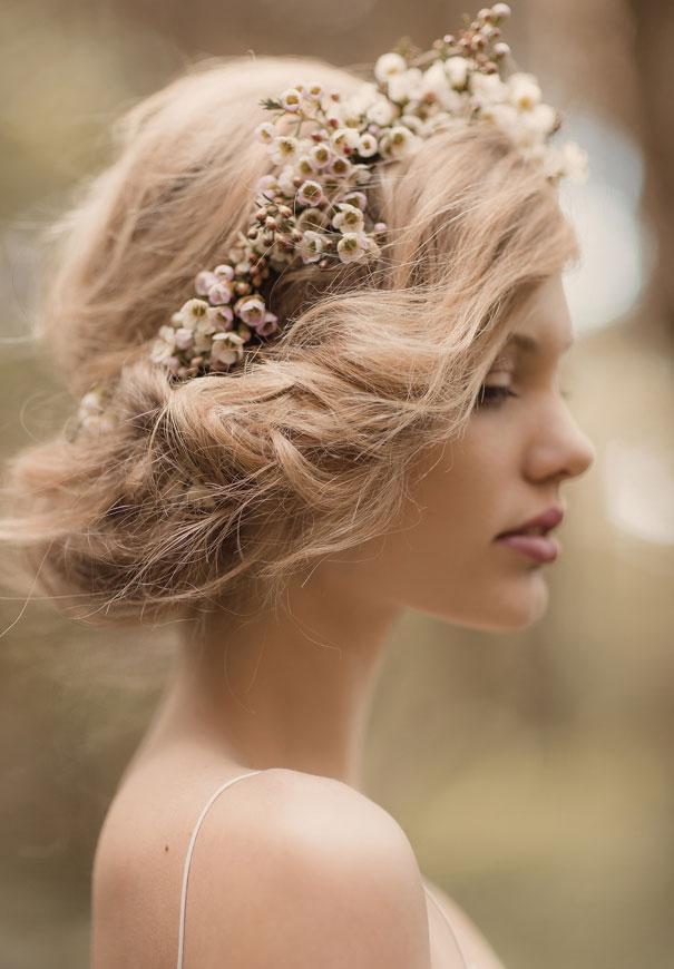 NZ-rue-de-seine-bridal-gown-wedding-dress-lace-designer-french-australia-new-zealand