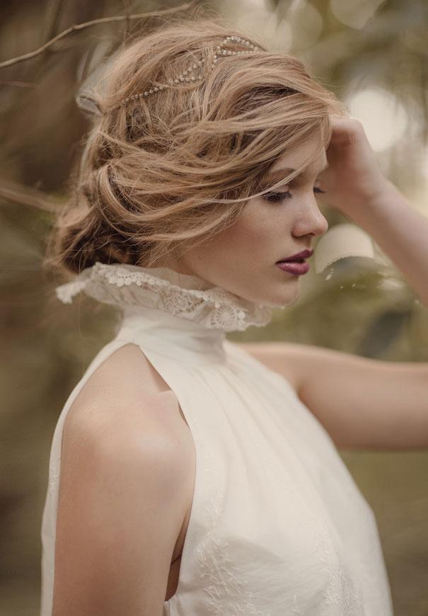 NZ-rue-de-seine-bridal-gown-wedding-dress-lace-designer-french-australia-new-zealand12