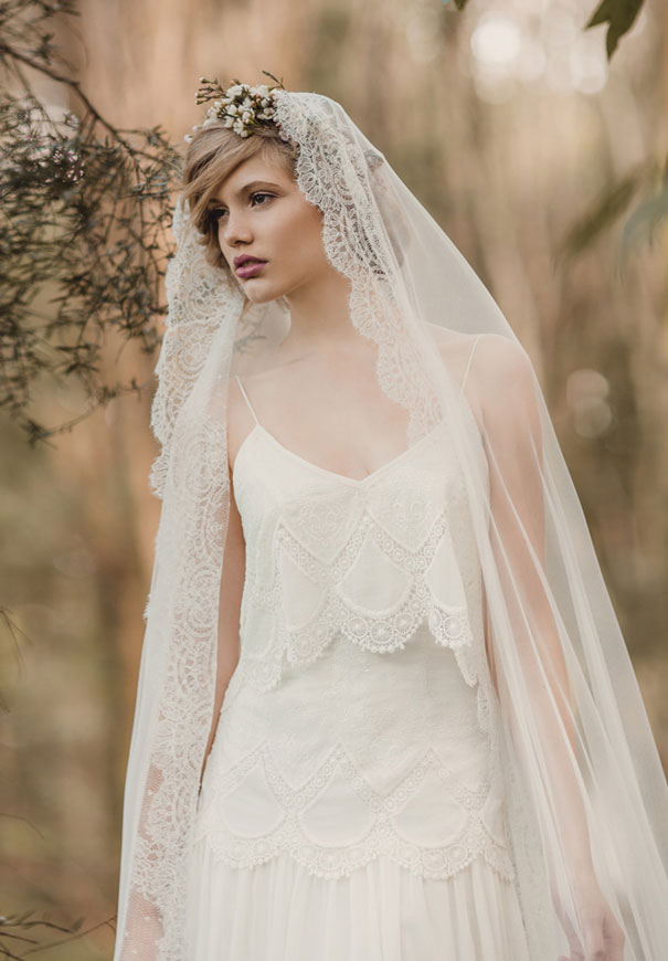 Designer Wedding Dresses Online Australia - Wedding Short Dresses