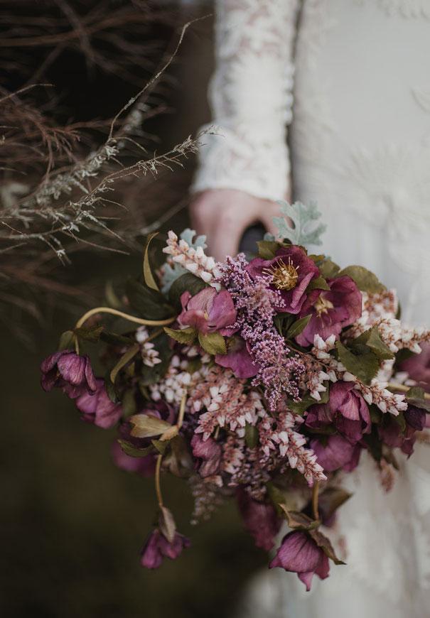 NZ-rue-de-seine-bridal-gown-wedding-dress-lace-designer-french-australia-new-zealand3