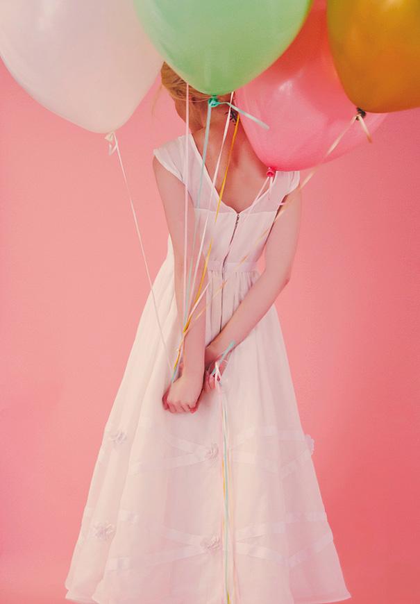 VERONICA-SHEAFFER-bridal-gown-wedding-dress-vintage-style-short4