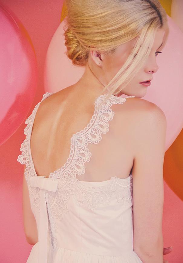 VERONICA-SHEAFFER-bridal-gown-wedding-dress-vintage-style-short5