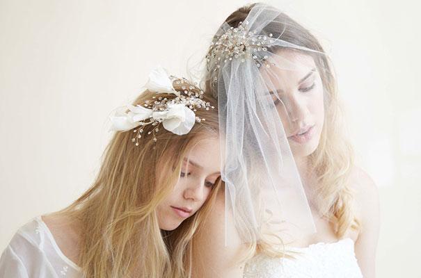 australia-bride-la-boheme-veil-accessories-wedding-polkadots-gold44
