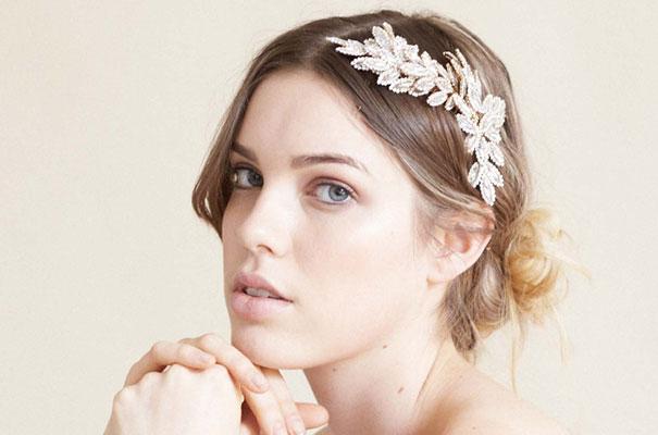 australia-bride-la-boheme-veil-accessories-wedding-polkadots-gold45