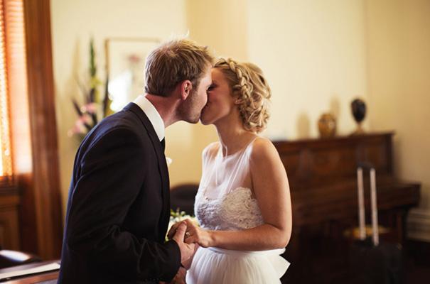 beck-rocchi-wedding-photographer-elopement-melbourne-grace-loves-lace11