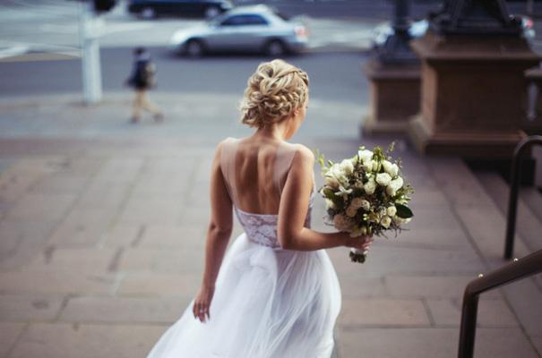 beck-rocchi-wedding-photographer-elopement-melbourne-grace-loves-lace12