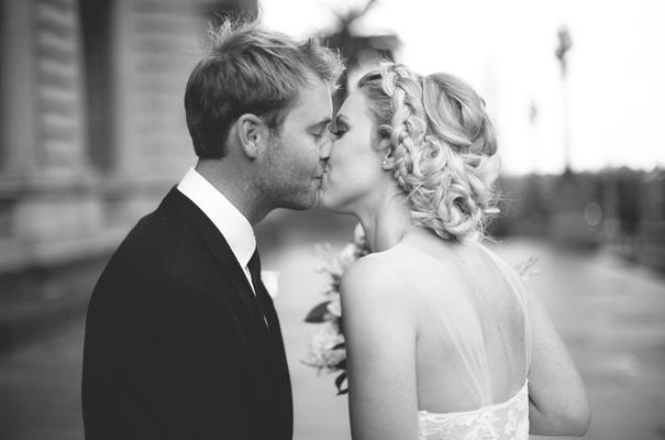 beck-rocchi-wedding-photographer-elopement-melbourne-grace-loves-lace13