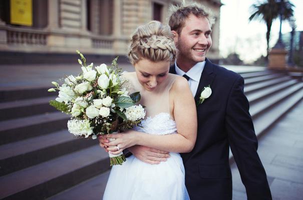 beck-rocchi-wedding-photographer-elopement-melbourne-grace-loves-lace15