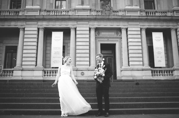 beck-rocchi-wedding-photographer-elopement-melbourne-grace-loves-lace16