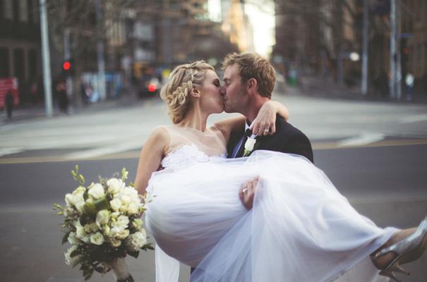 beck-rocchi-wedding-photographer-elopement-melbourne-grace-loves-lace17