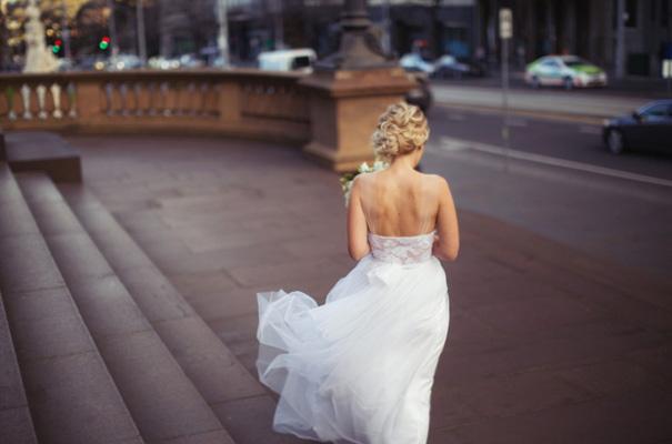 beck-rocchi-wedding-photographer-elopement-melbourne-grace-loves-lace18