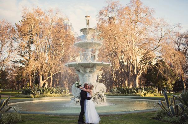 beck-rocchi-wedding-photographer-elopement-melbourne-grace-loves-lace19