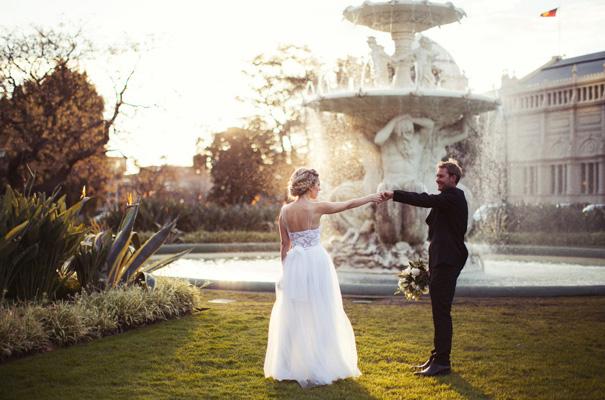 beck-rocchi-wedding-photographer-elopement-melbourne-grace-loves-lace21