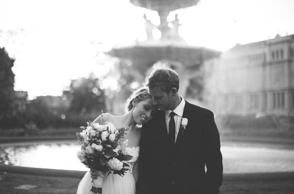 beck-rocchi-wedding-photographer-elopement-melbourne-grace-loves-lace22