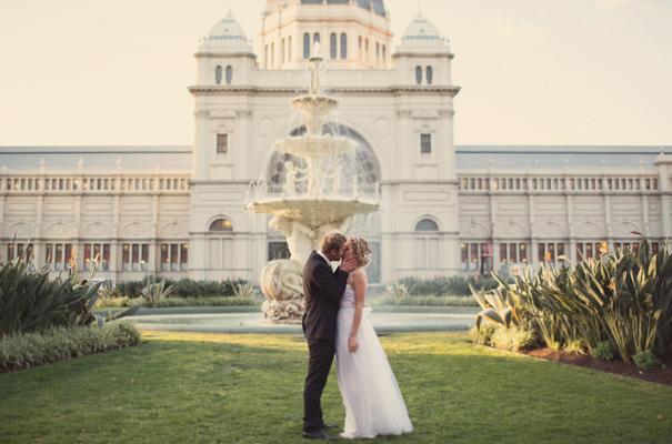 beck-rocchi-wedding-photographer-elopement-melbourne-grace-loves-lace23