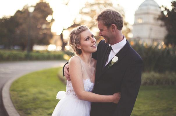 beck-rocchi-wedding-photographer-elopement-melbourne-grace-loves-lace24
