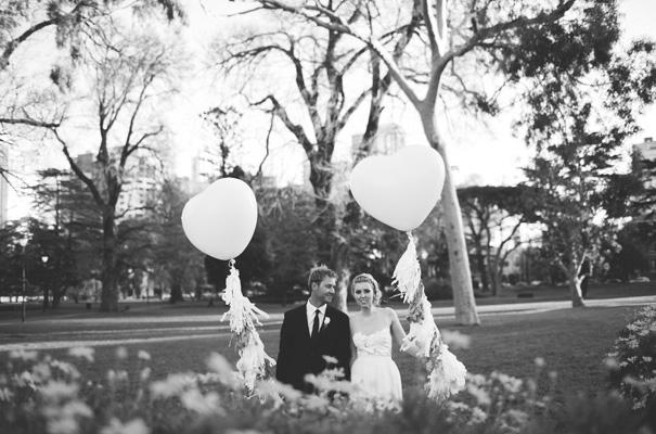 beck-rocchi-wedding-photographer-elopement-melbourne-grace-loves-lace25