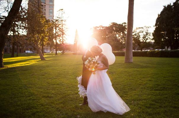 beck-rocchi-wedding-photographer-elopement-melbourne-grace-loves-lace26