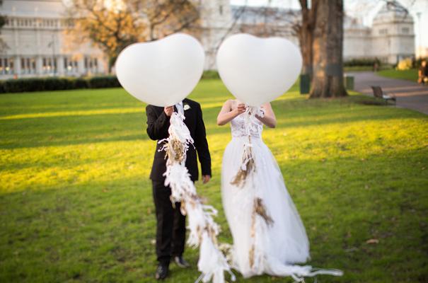 beck-rocchi-wedding-photographer-elopement-melbourne-grace-loves-lace27