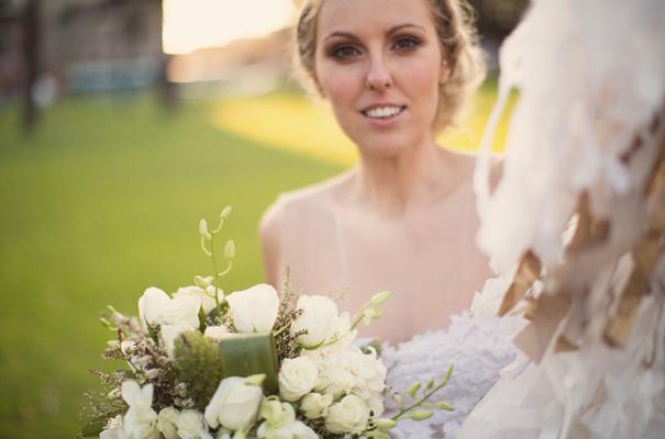 beck-rocchi-wedding-photographer-elopement-melbourne-grace-loves-lace28