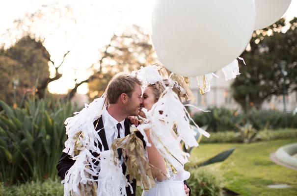 beck-rocchi-wedding-photographer-elopement-melbourne-grace-loves-lace29