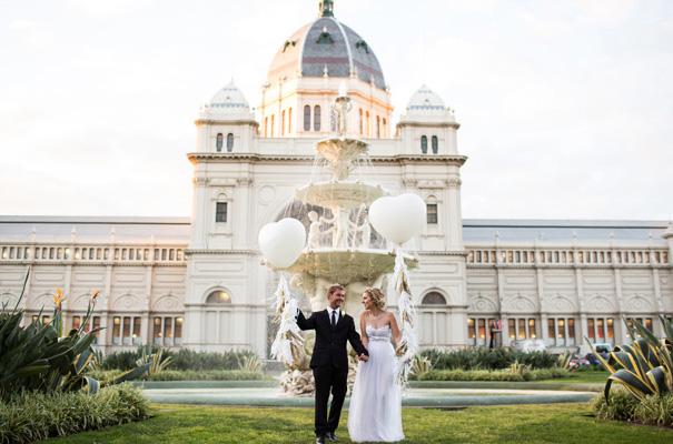 beck-rocchi-wedding-photographer-elopement-melbourne-grace-loves-lace30