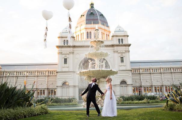 beck-rocchi-wedding-photographer-elopement-melbourne-grace-loves-lace31
