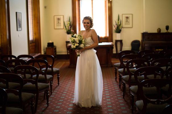 beck-rocchi-wedding-photographer-elopement-melbourne-grace-loves-lace5