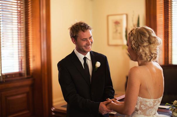 beck-rocchi-wedding-photographer-elopement-melbourne-grace-loves-lace8