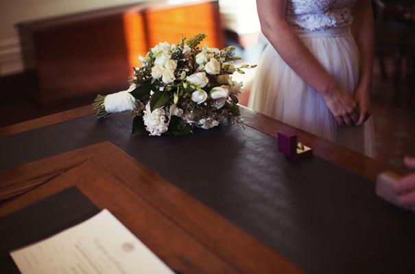 beck-rocchi-wedding-photographer-elopement-melbourne-grace-loves-lace9