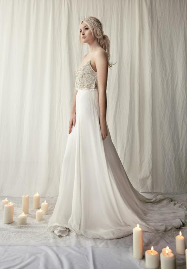 bo-and-luca-boho-bridal-gown-wedding-dress-australian-silk-detailed