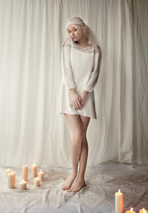bo-and-luca-boho-bridal-gown-wedding-dress-australian-silk-detailed10