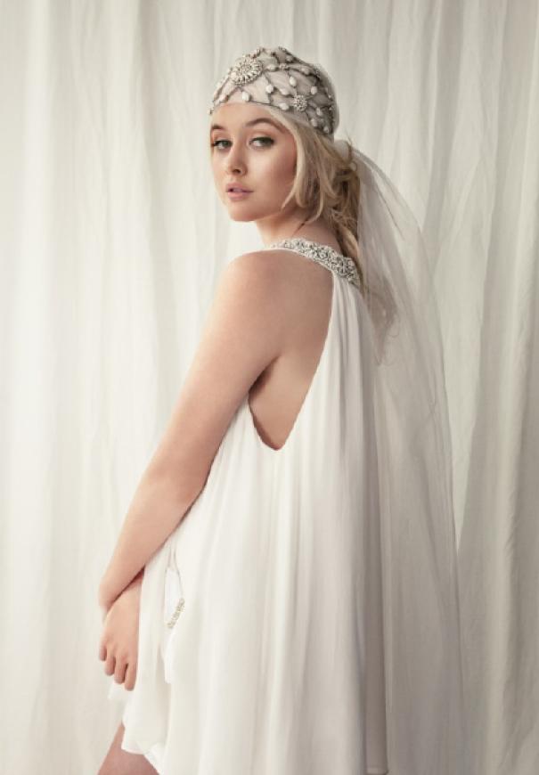 bo-and-luca-boho-bridal-gown-wedding-dress-australian-silk-detailed11