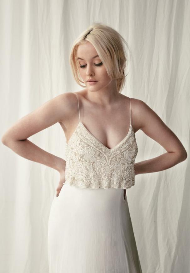 bo-and-luca-boho-bridal-gown-wedding-dress-australian-silk-detailed2